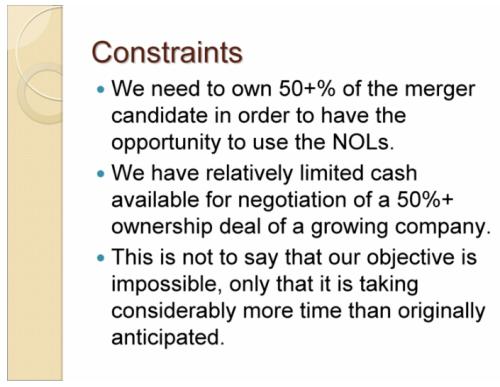 MATH Presentation Slide 2