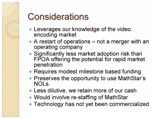 MATH Presentation Slide 4