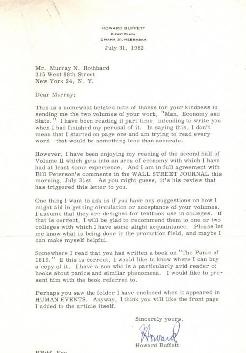 Howard-Buffett-715x1024